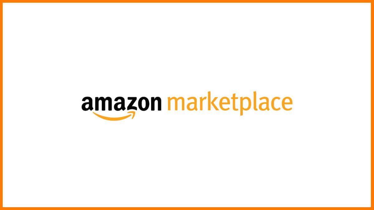 Amazon Marketplace | Best reseller apps