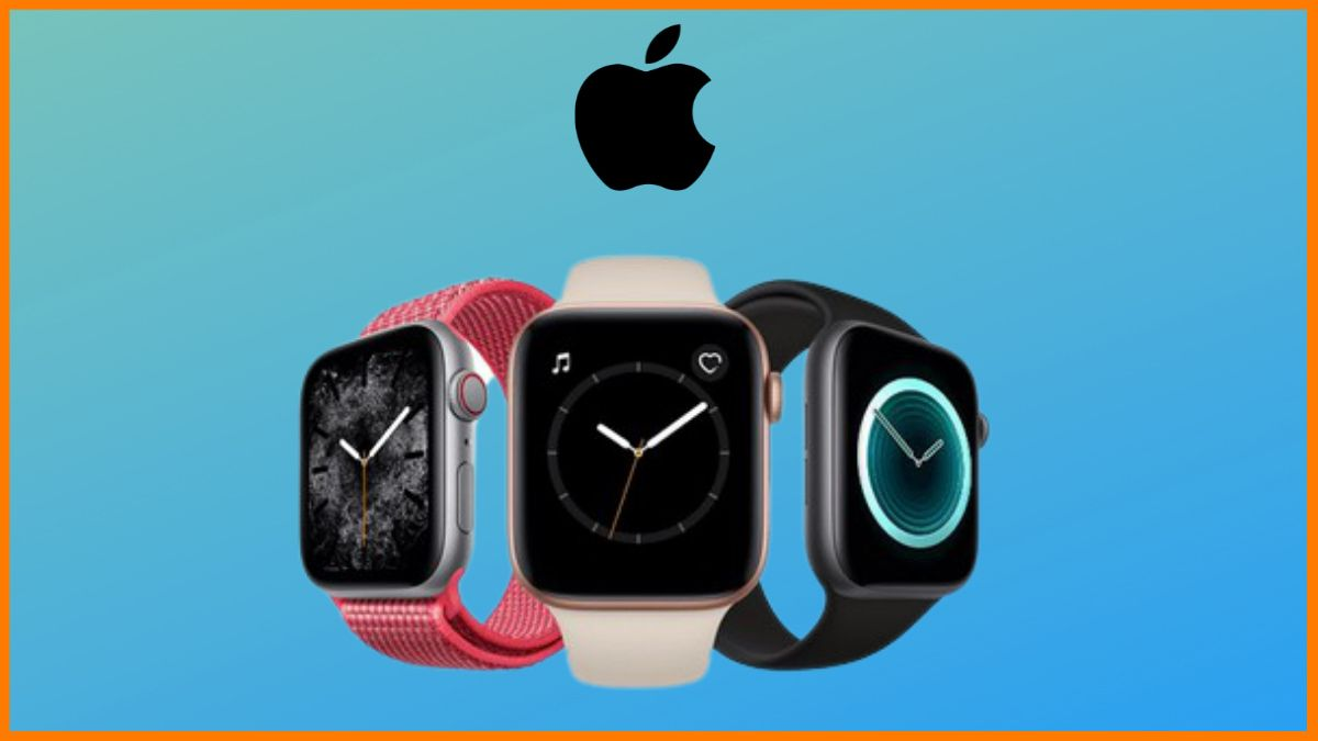 Apple Leads in Smart Wearables: Reasons why It Dominates the Wearable Industry