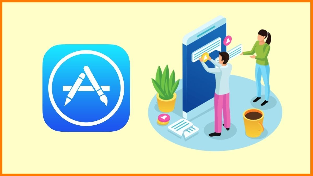 Apple allows Developers to accepts payment outside iOS App - Explained
