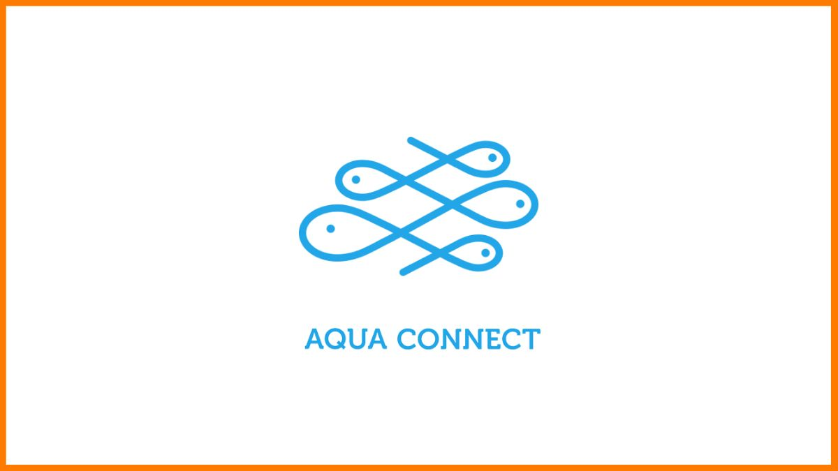 Aquaconnect | Startups in Chennai