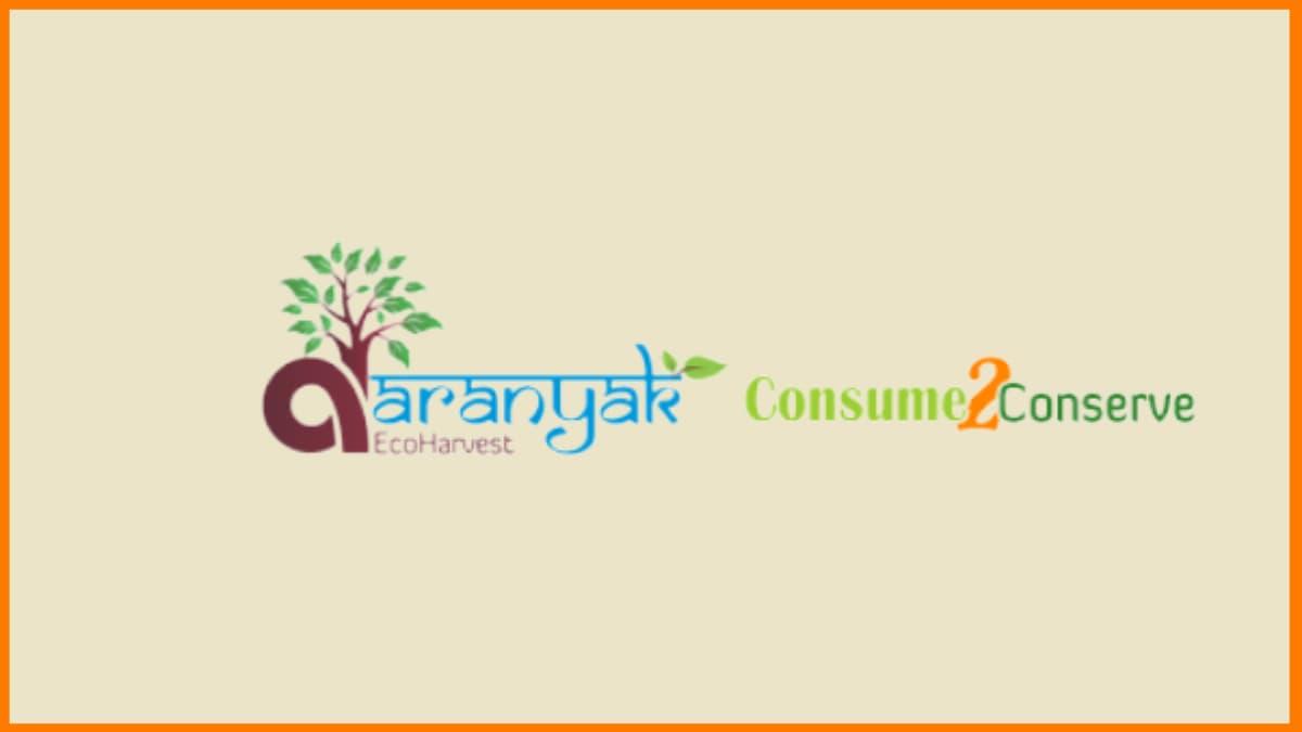 Aranyak EcoHarvest Logo   Startups in Bhubaneswar