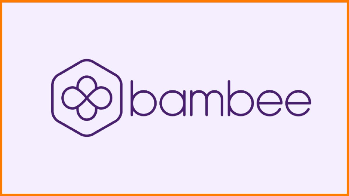 Bambee Review: A affordable HR Solution for Small Businesses