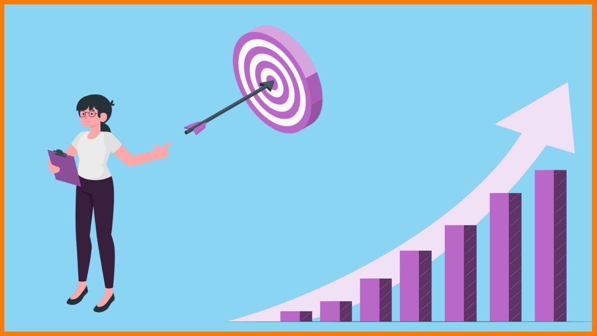 Beachhead Strategy in Marketing | How Companies use it?