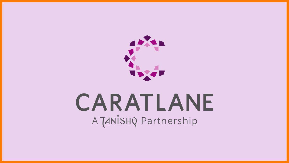 Caratlane | Startups in Chennai