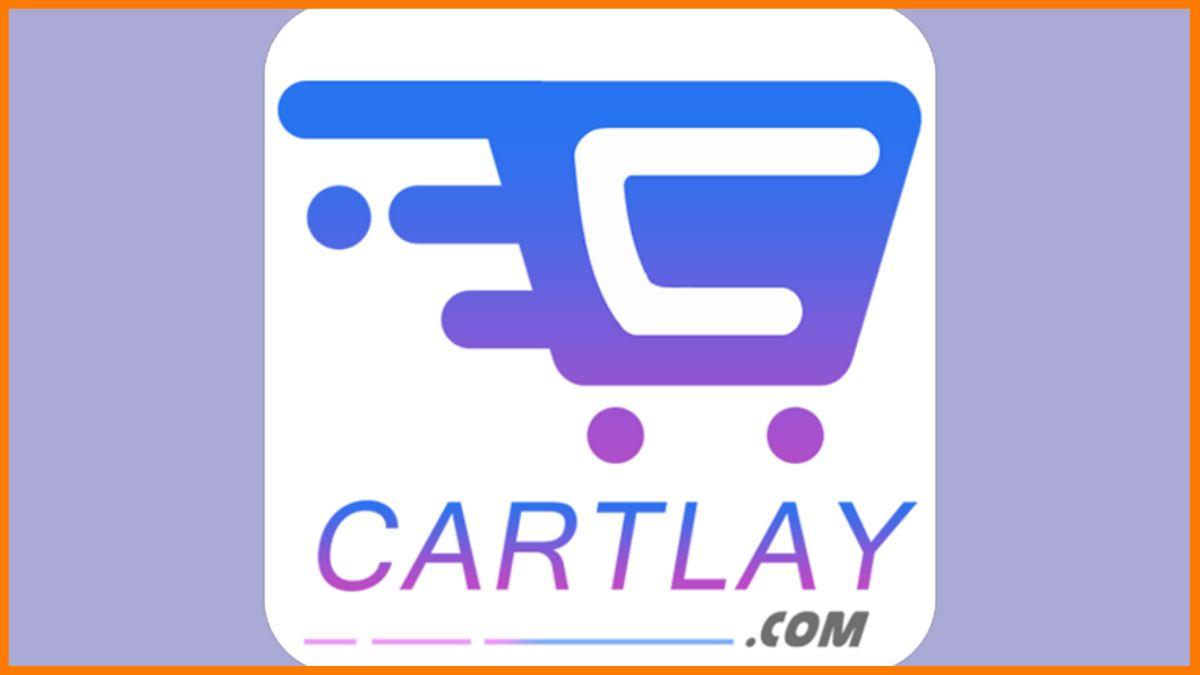 Cartlay | Best reseller apps