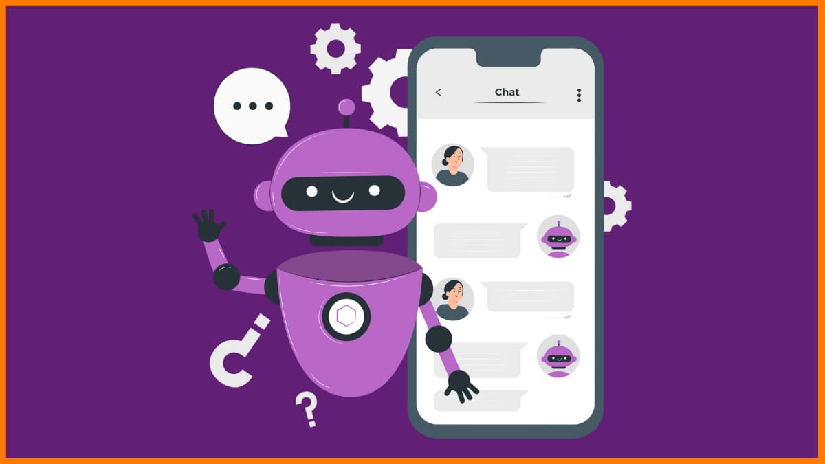 7 Best Chatbot SaaS Tools in 2021 - Tools | Features | Pricing