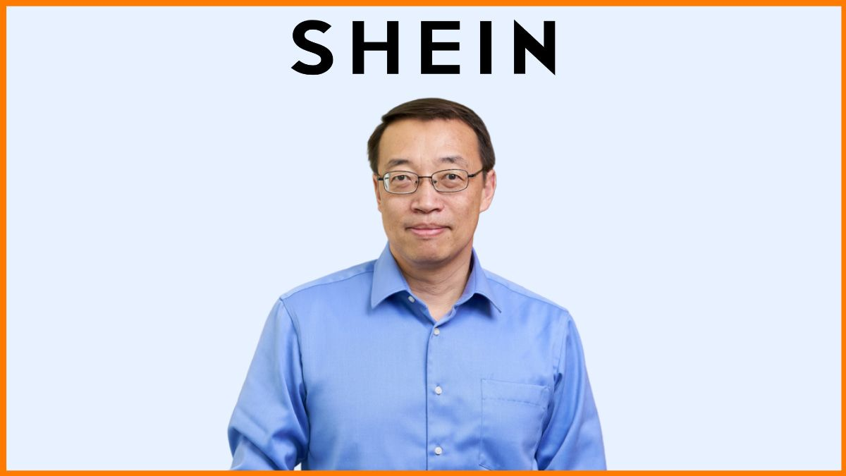 Top 9 Unknown Facts About The Shein Founder And CEO - Chris Xu