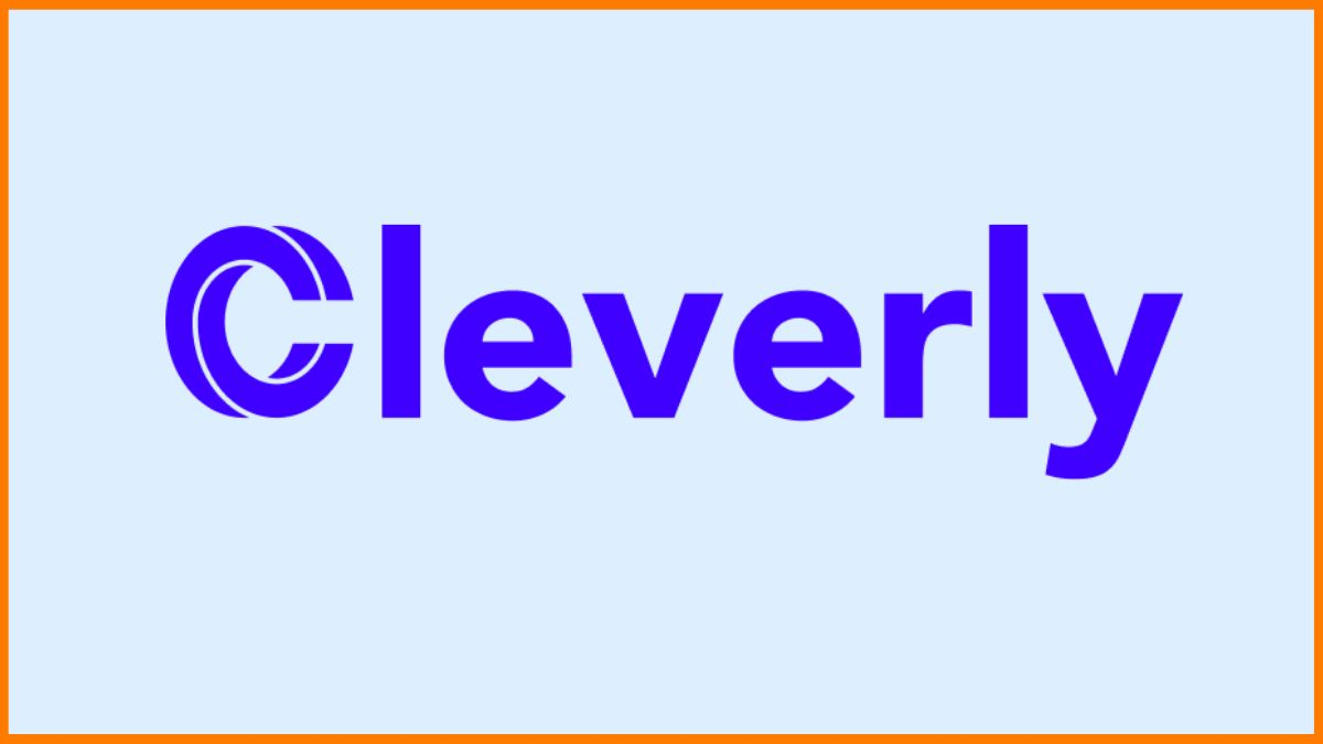 Cleverly Review: LinkedIn Lead Generation Tool for Businesses