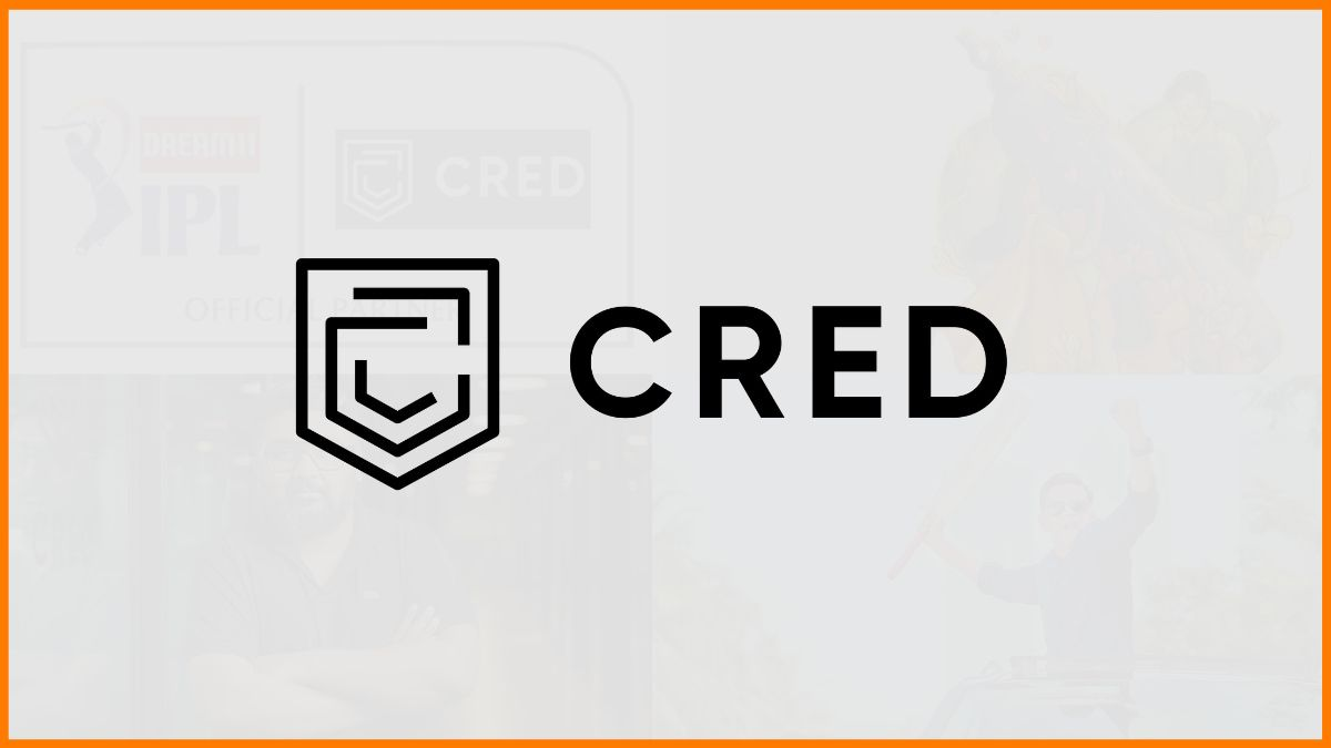 Top 7 Interesting Facts about Cred you should know about