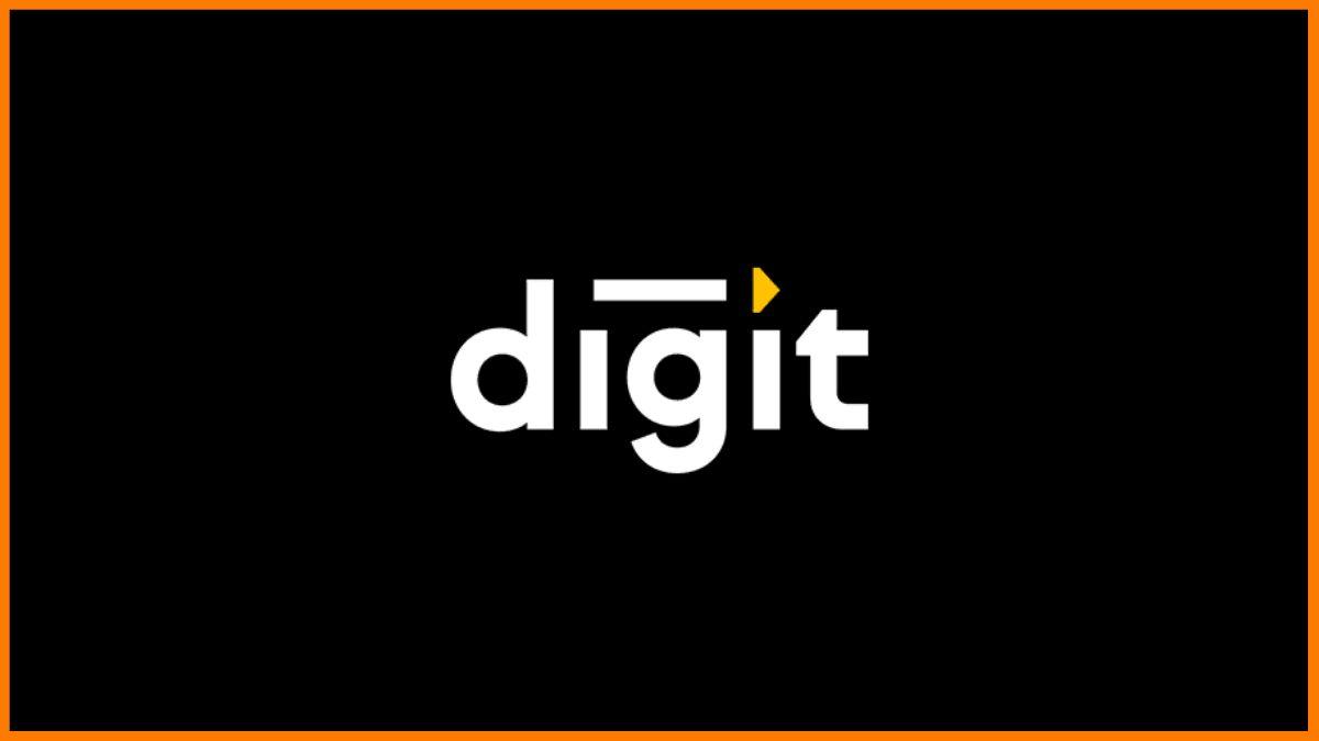 Digit Insurance | Unicorn Startups In India