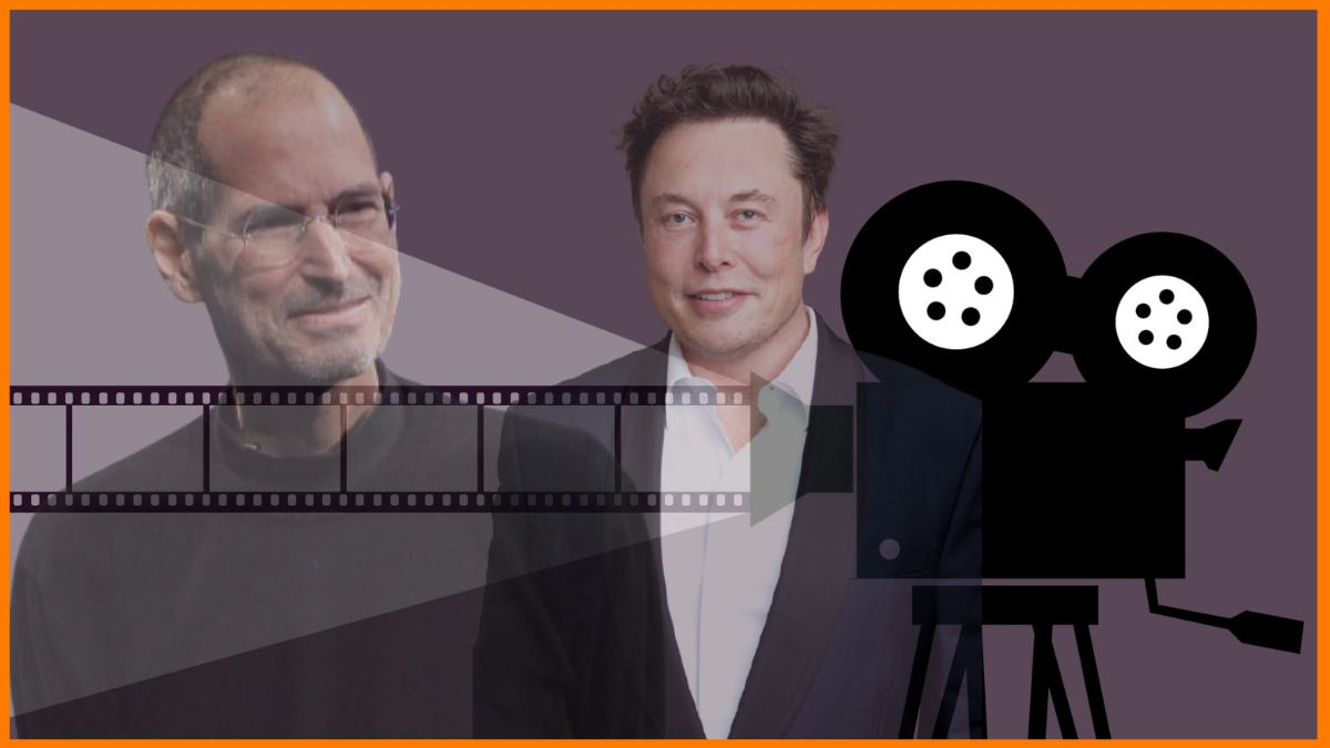 Fascinating Must Watch Documentaries For Entrepreneurs -Tactics That Can Help Your Business Grow