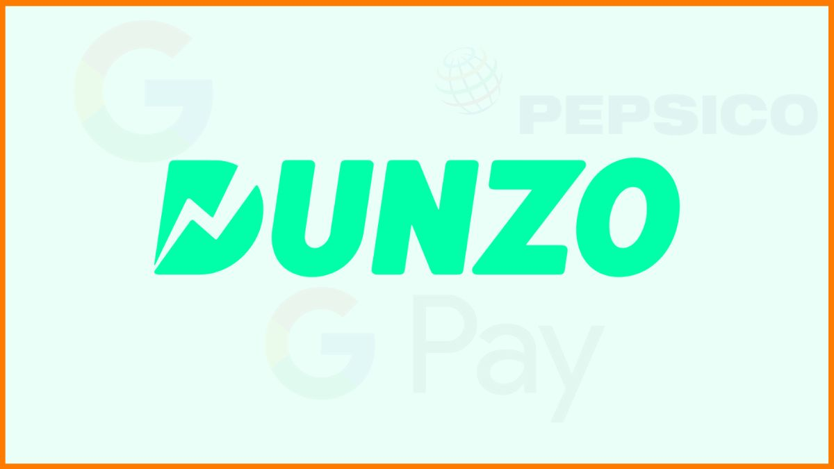 Top 8 Interesting facts about Dunzo you might not know about