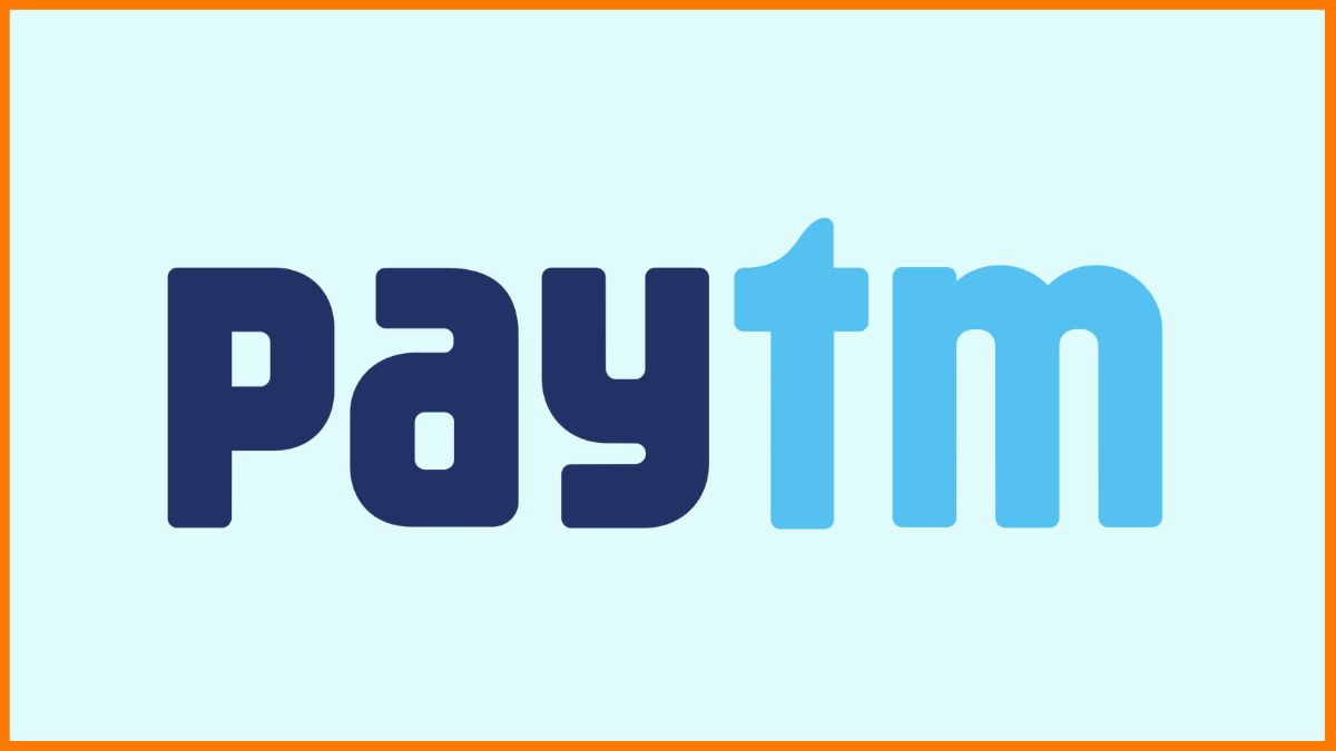 Paytm Interesting Facts You Never Knew