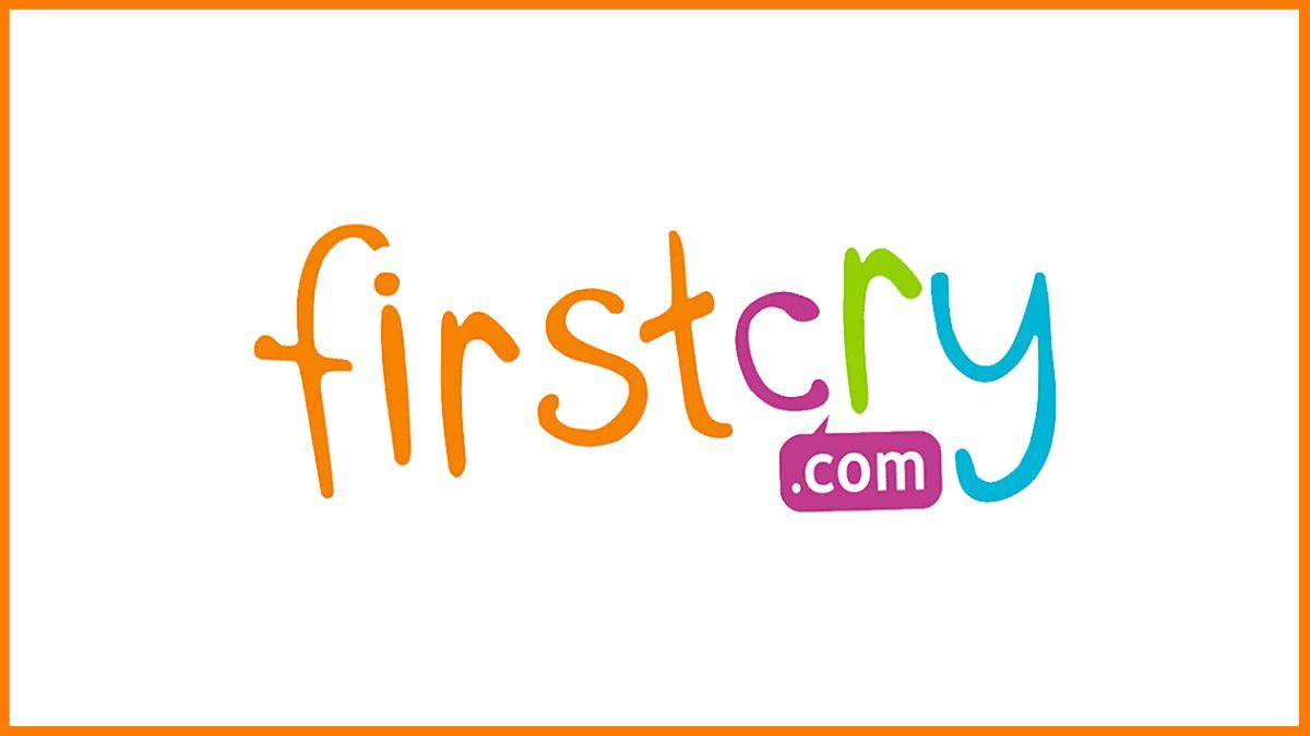 Firstcry | Unicorns In India