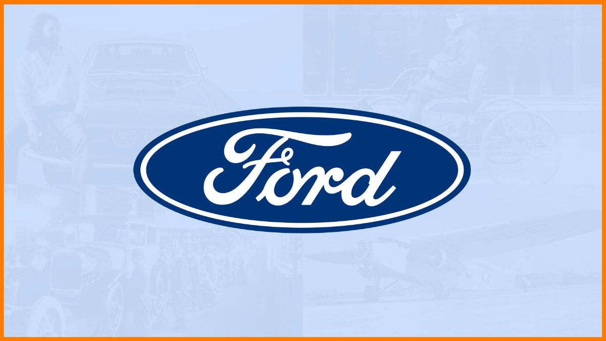 10 Fascinating Facts About Ford you might not know