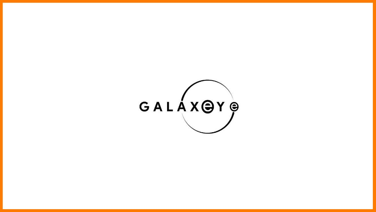 Galaeye | Startups in Chennai