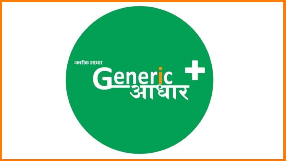 Generic Aadhaar - India's Fastest Growing Pharmaceutical Company