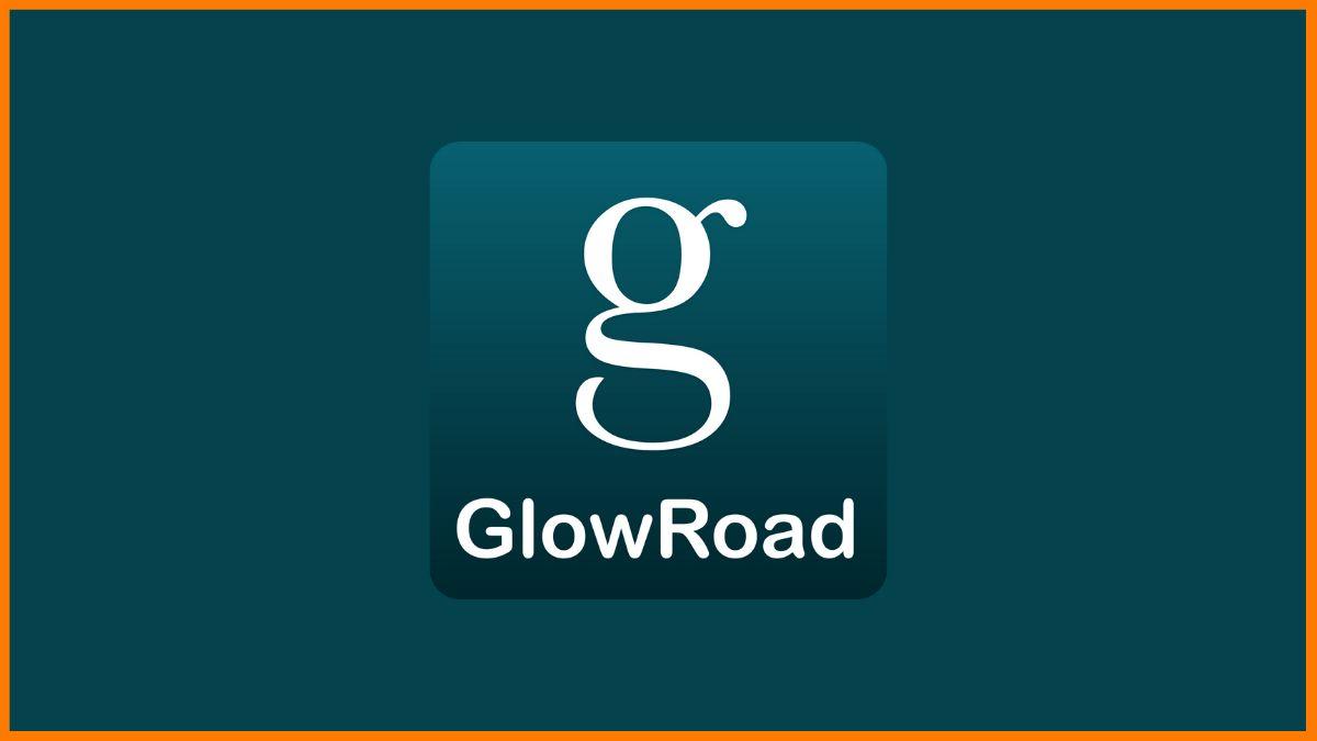 GlowRoad | Best reseller apps