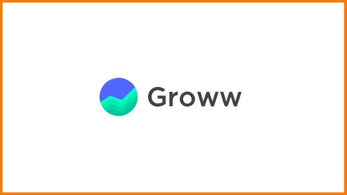 Groww | Unicorn Startups In India