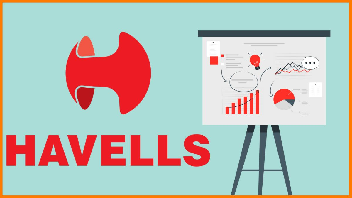 Business Model of Havells: Enlightening About How Does Havells Make Money