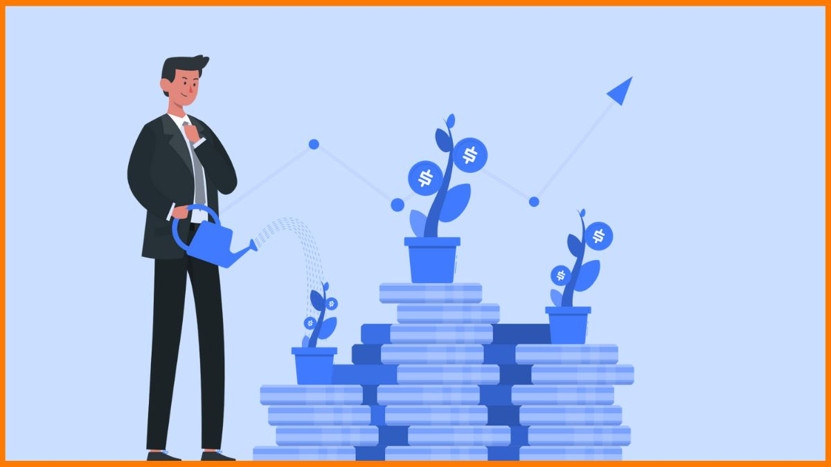 Mutual Fund Industry in India - Market Size, Major Players, Current Condition