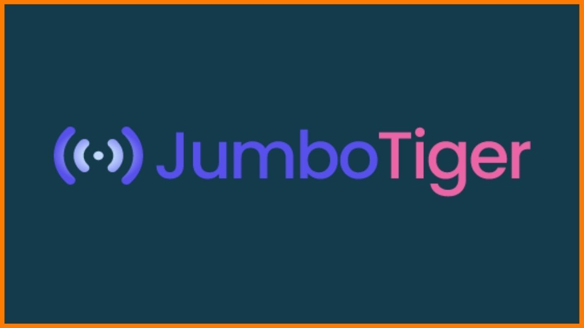 Story of JumboTiger: New-age Property Management Software
