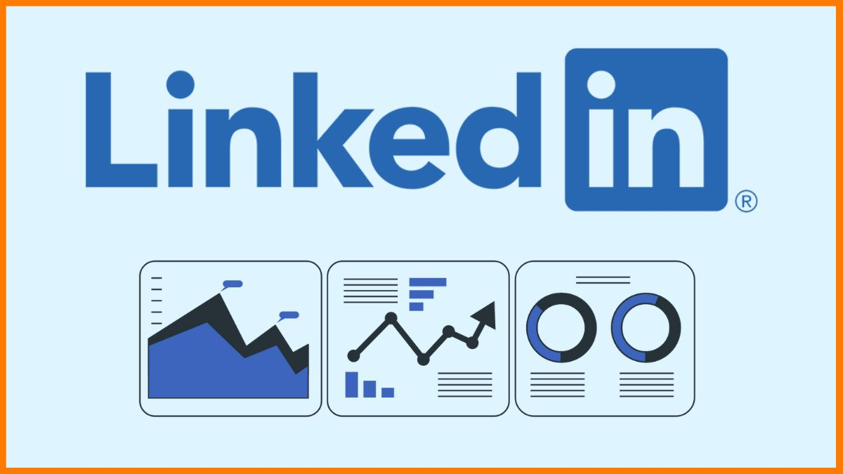 LinkedIn Business Model: How Does LinkedIn Make Money
