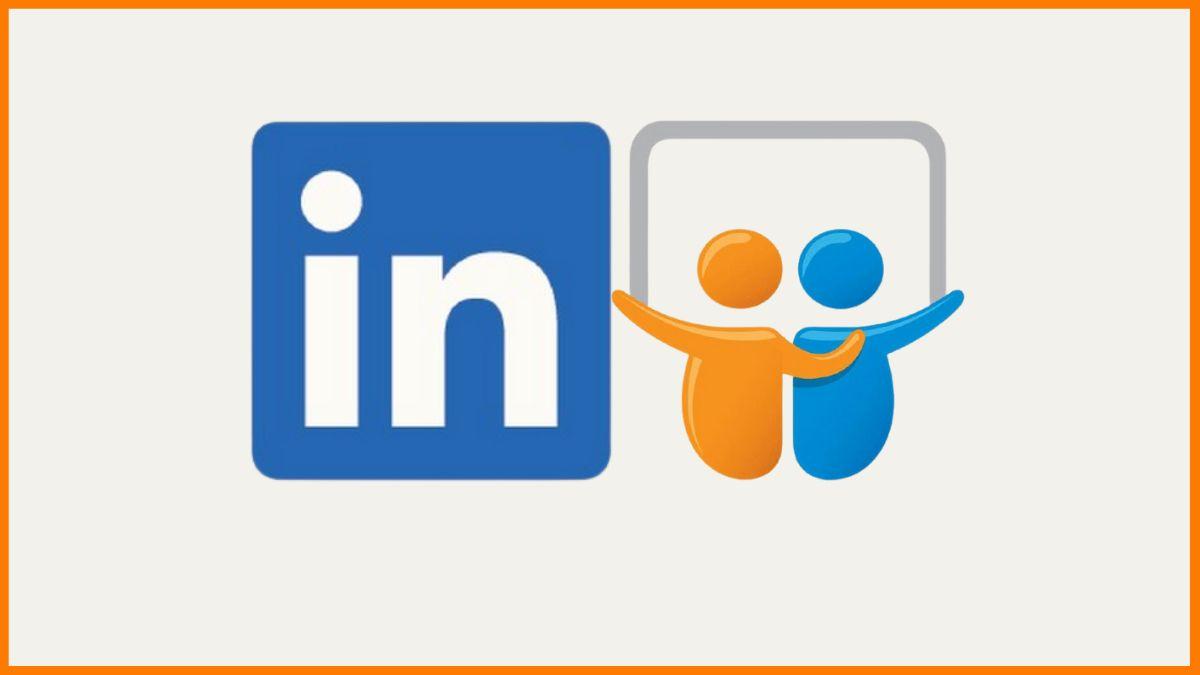 LinkedIn Acquisition of SlideShare | LinkedIn SlideShare
