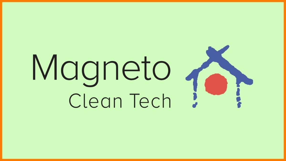 Magneto CleanTech Success Story: India's Best Air Sanitization Solution!
