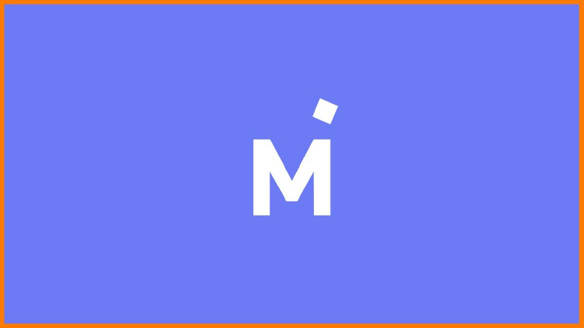 Mercari | Best reseller apps