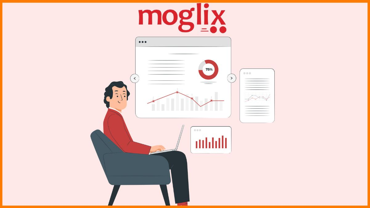 Revolutionizing Supply Chain Through Technology - Insights from the Business Model of Moglix