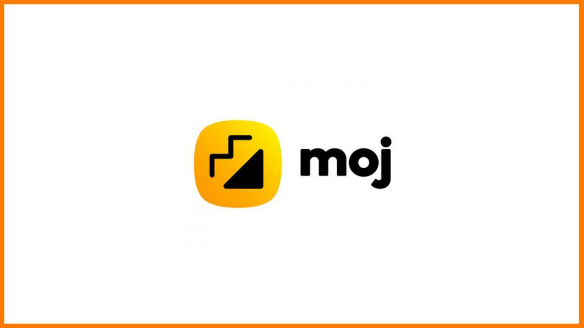 Moz - Mohalla Tech | Unicorn Startups In India