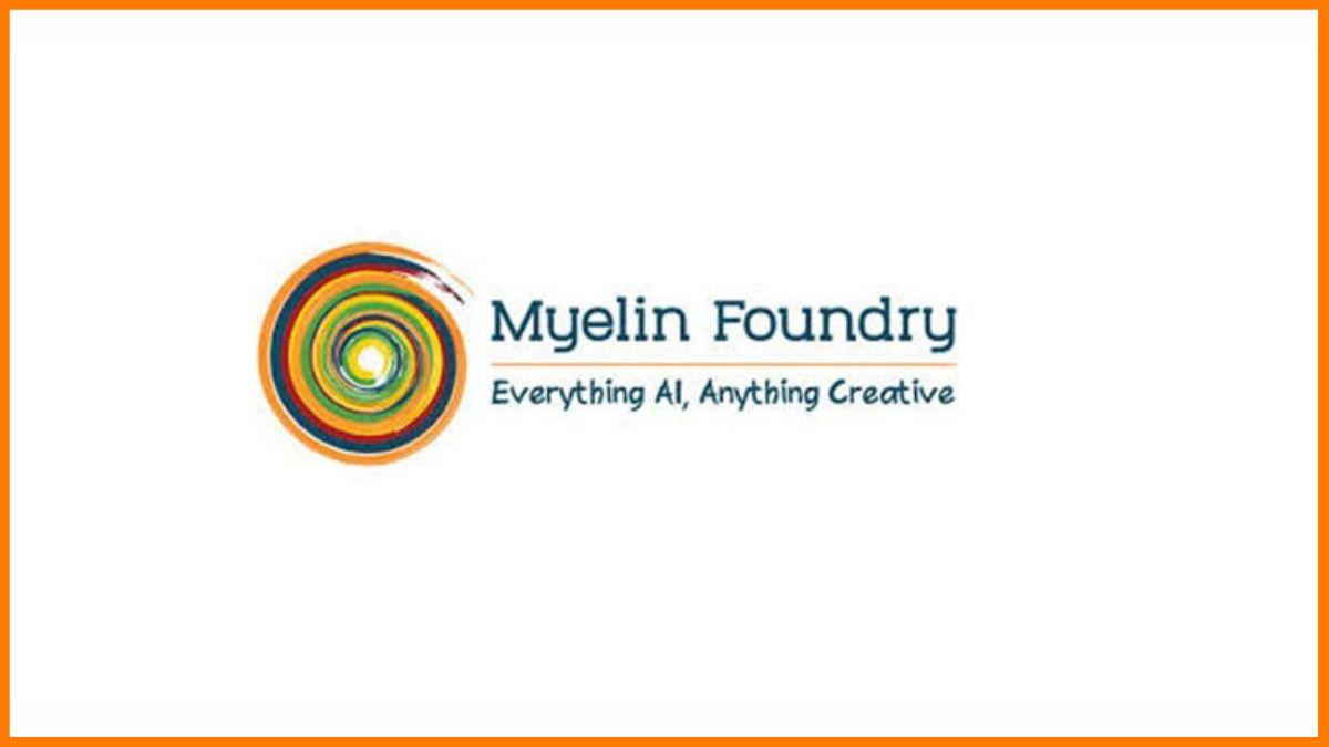 Myelin Foundry | Indian Startups Leading AI Race