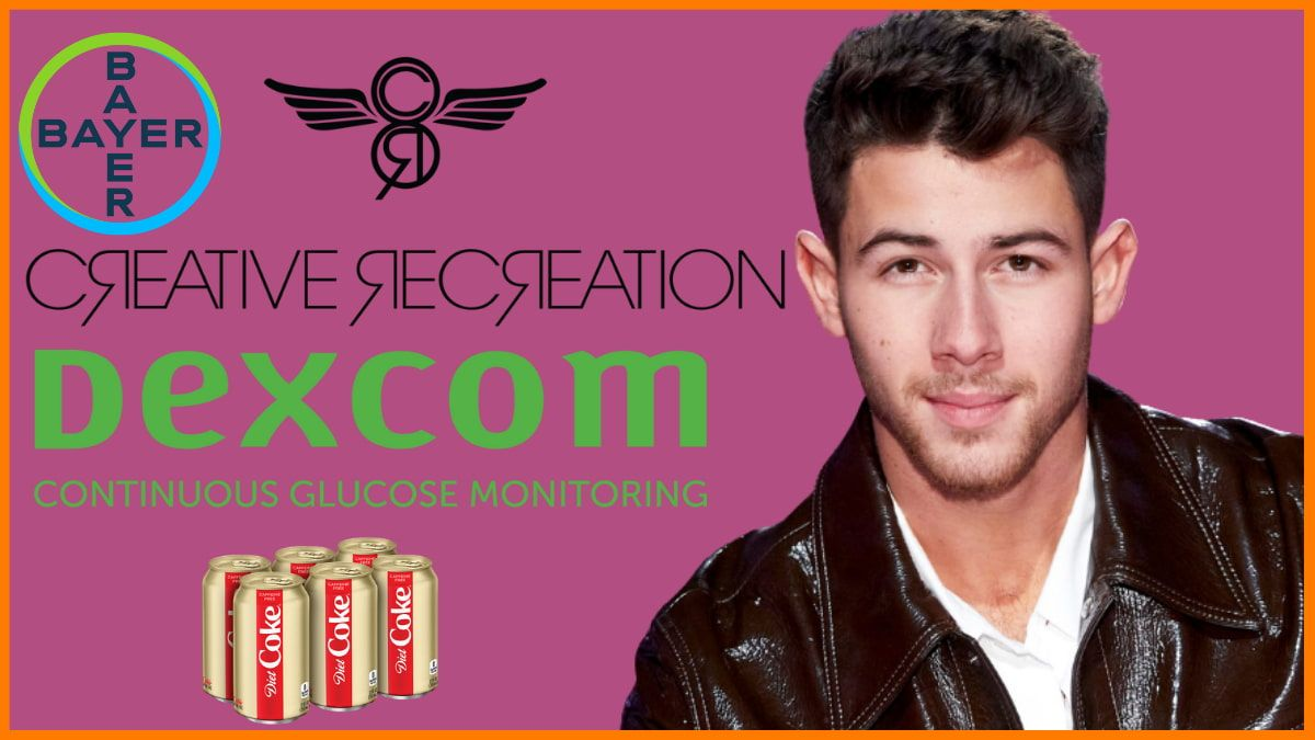 Nick Jonas Brand Endorsement | List of Brands Endorsed by Nick Jonas