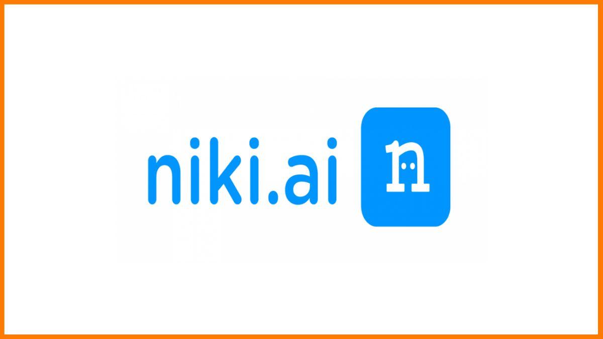 Niki.ai | Indian Startups Leading AI Race