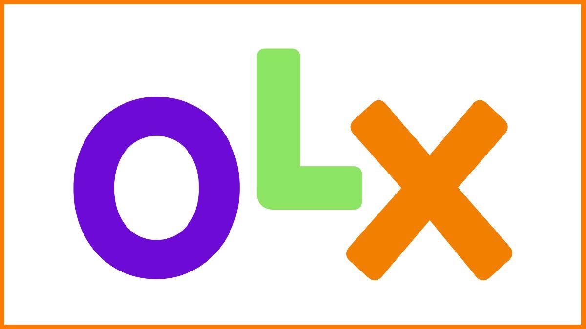 OLX | Best reseller apps