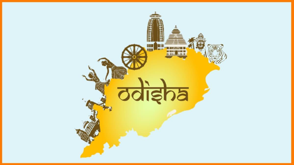 Startups in Bhubaneswar | Entrepreneurs & Startup Business in Odisha  [Exhaustive List]