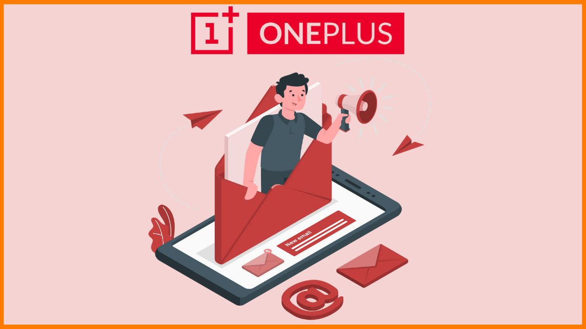 OnePlus - Whose Marketing Strategy Revolutionized Itself and the Industry