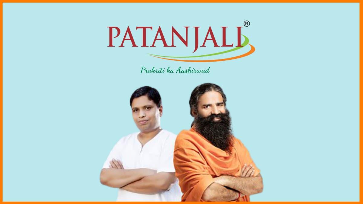 Patanjali Success Story: The King Of Indian FMCG