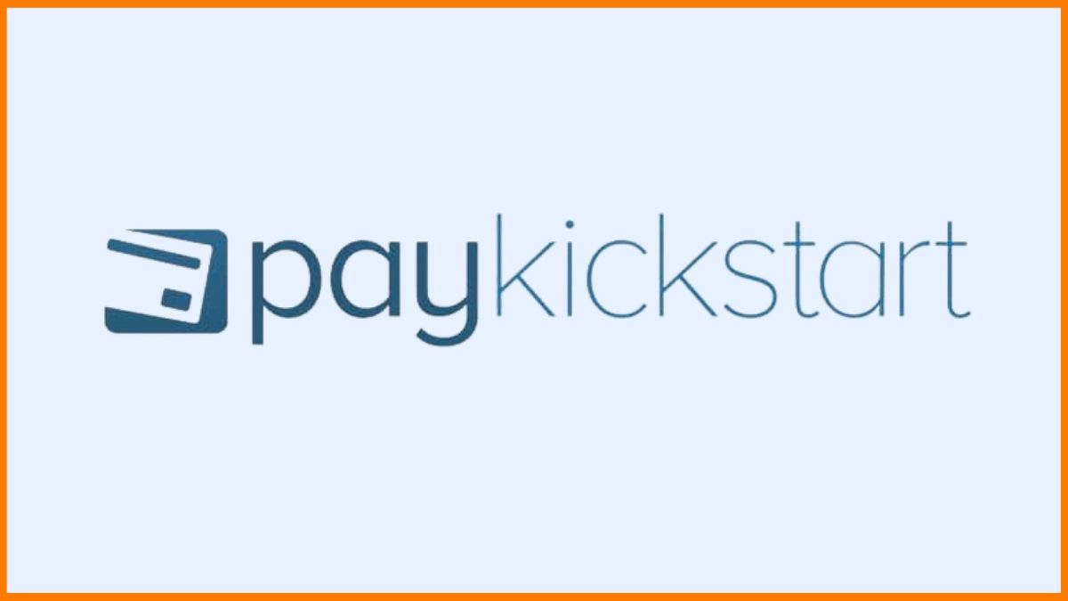 PayKickstart Review: An Easy Cart Management Solution