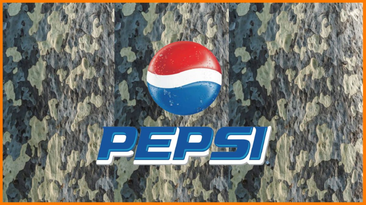 How Pepsi Became The World's 6th Largest and Powerful Military