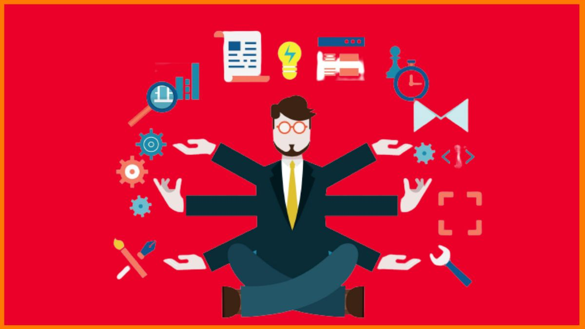 What is Product Management? | Role and Responsibility | Skills Required