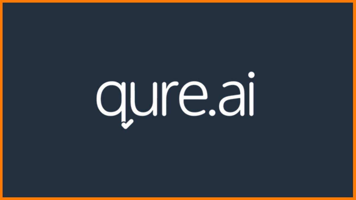 Qure.ai | Indian Startups Leading AI Race