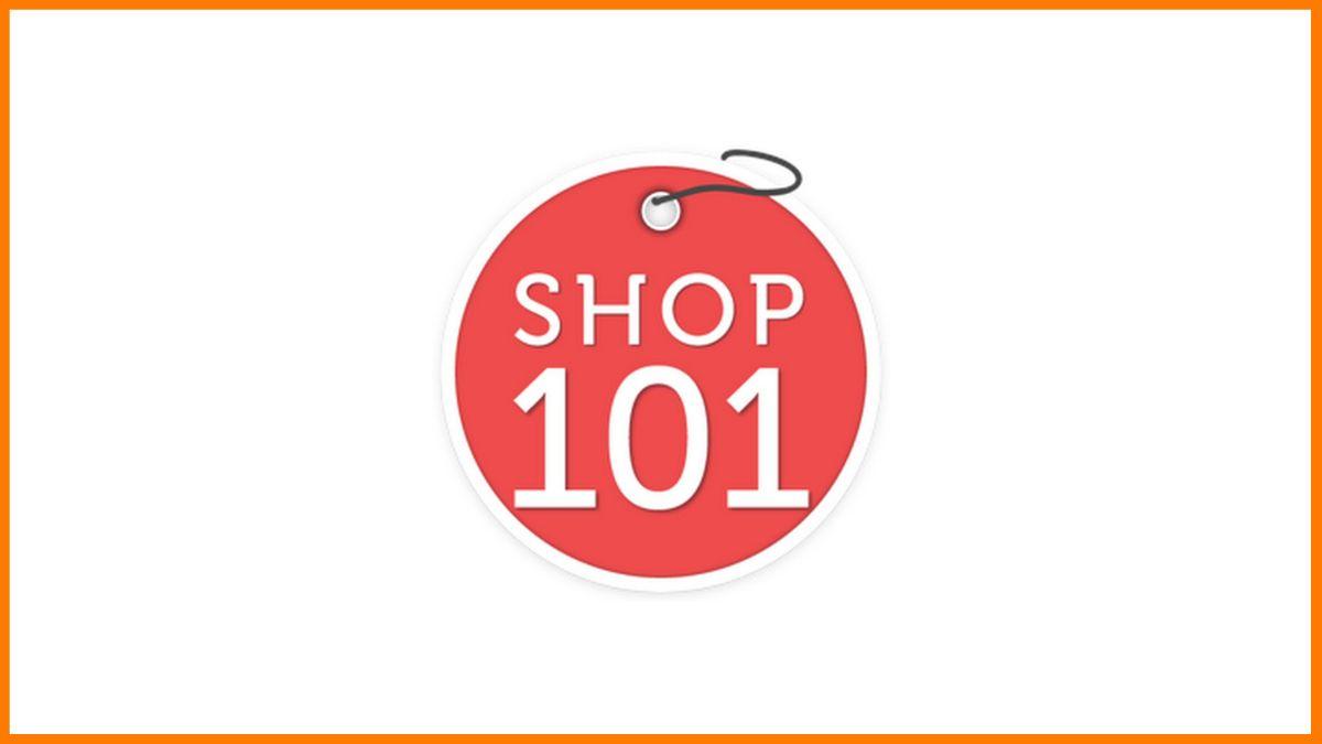 Shop 101 | Best reseller apps