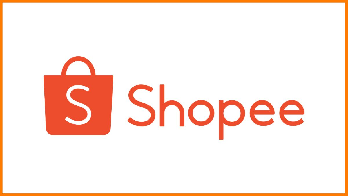 Shopee | Best reseller apps