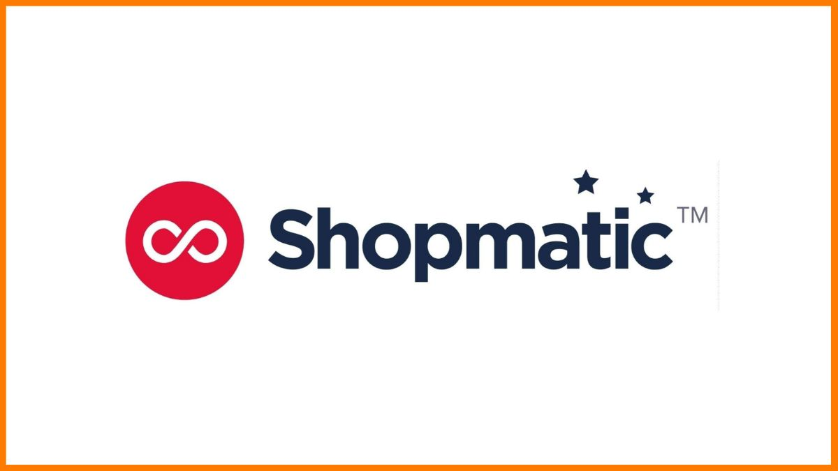 Shopmatic | Best reseller apps