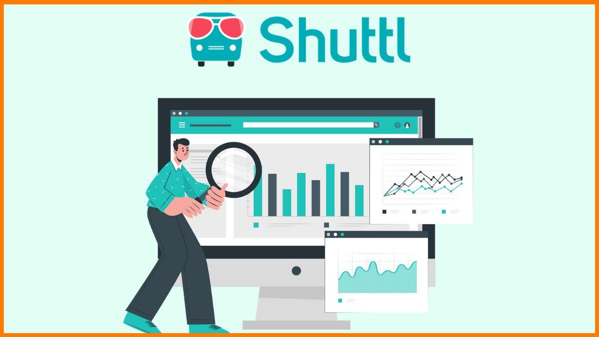 Shuttl Business Model   How does Shuttl makes money