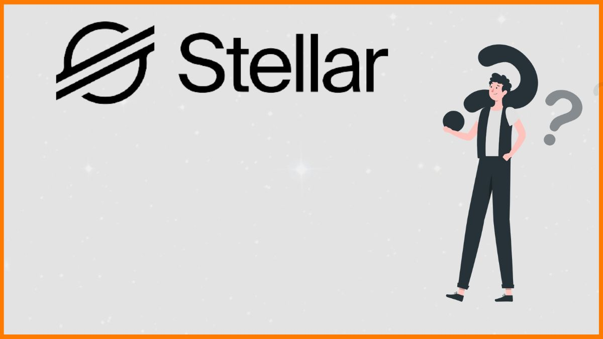 Is Stellar XLM a Good Investment in 2021?