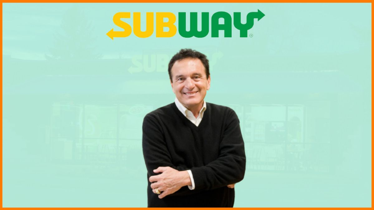 Subway Case Study - Analyzing the Growth of the Popular American Fast Food Franchise