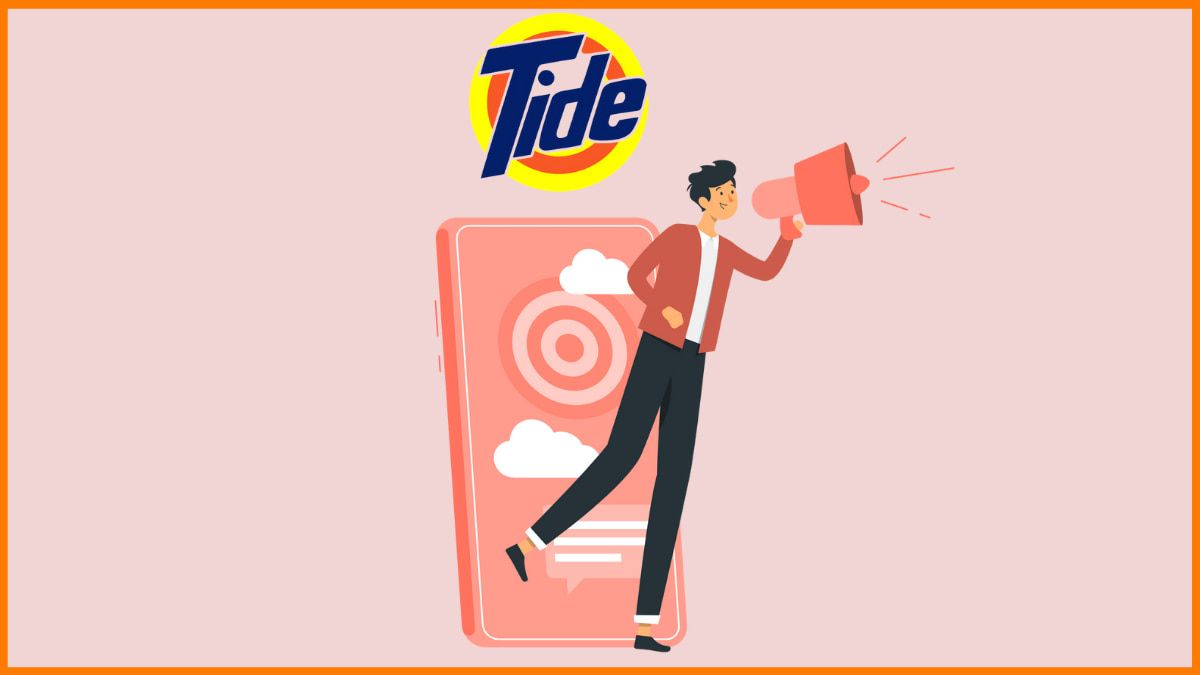 As Indian As It Can Be-Indigenous Marketing Strategies of Tide